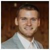 Nathan Modlar Profile
