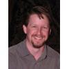 Marc G Modlar Profile