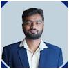 Rajkumar Modlar Profile
