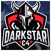 DarkstarC4 Modlar Profile