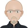 Bill Modlar Profile