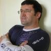 oleg Modlar Profile