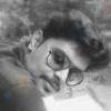 Akhil Modlar Profile
