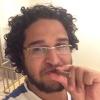 Mahmood Modlar Profile