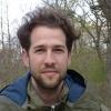 JosAntonio Modlar Profile