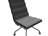 Fora Form Getz Chair
