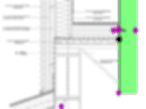 Cutline 2D for ArchiCAD - Non model specific