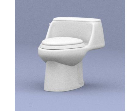 Sanitary Toilet Kohler K-03466 - modlar.com