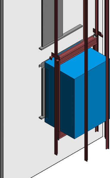 revit door family download free