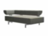 ArchiCAD Arthe sofa object