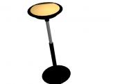 Stitz stool ArchiCAD object