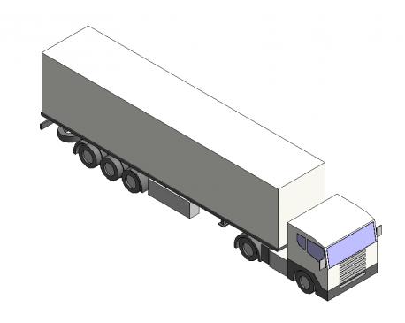 Truck - modlar com
