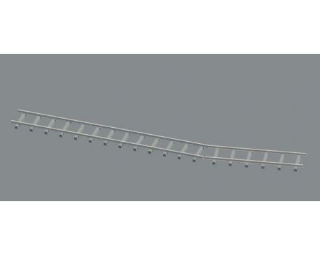 Railway track for Revit Architecture 2011