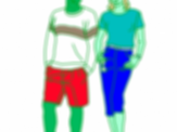 2D Couples for ArchiCAD