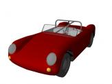 Porsche 55