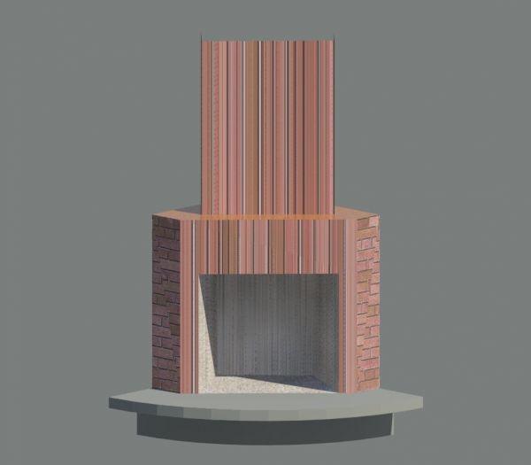 Fireplace Modlar Com