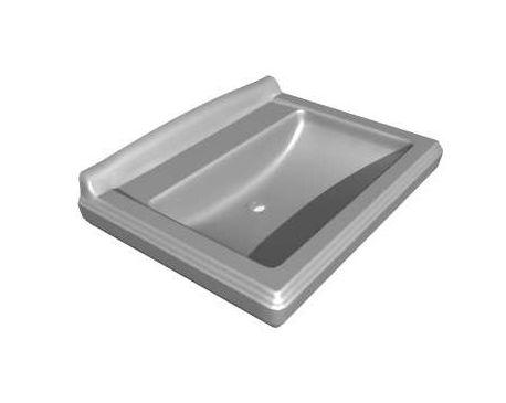 Generic Hand Basin/Sink