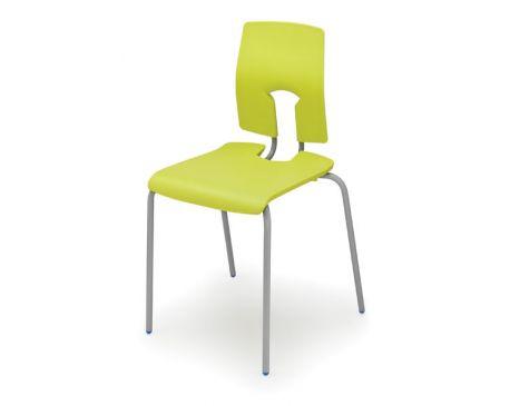 Classroom Chair - SE Ergonomic