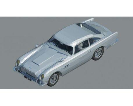 1-1964 DB5