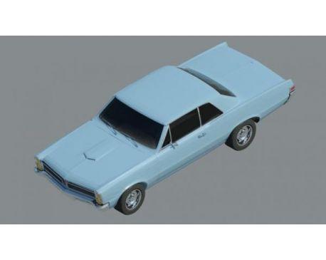 1-1965 GTO