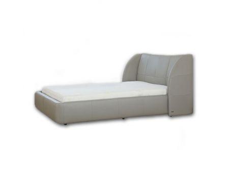 Kler furniture - Beds
