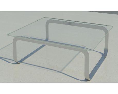 Table (Mesa ALCP)