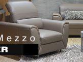 KLER furniture