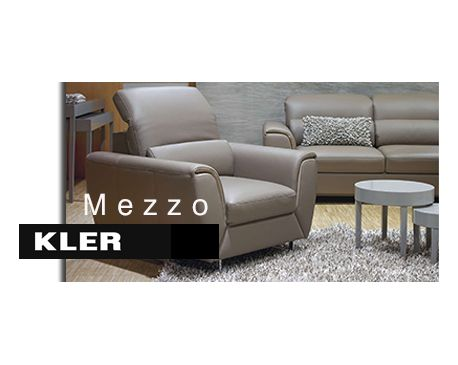KLER furniture