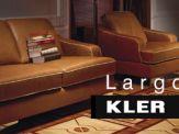 KLER furniture Largo