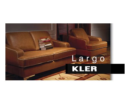 KLER furniture Largo
