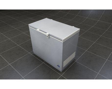 Congelador (Freezer)