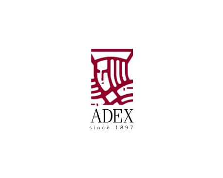 Adex Tiles