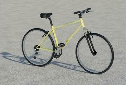 Revit Mountain Bike Modlar Com