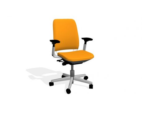 Steelcase Amia Chair available at SmartFurniture.com