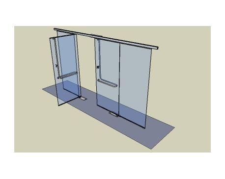 Blumcraft for Sketchup - modlar com