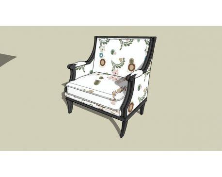 chair silla