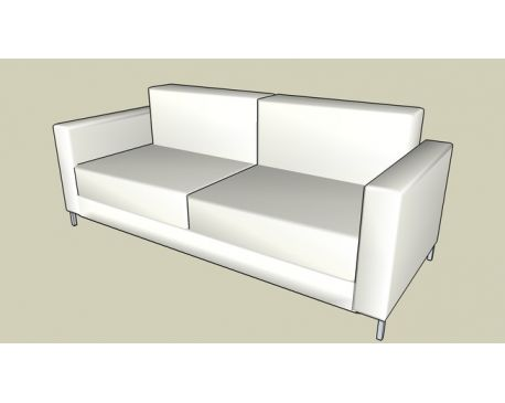IKEA ARILD sofa