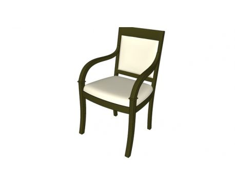 Dining Chair Version