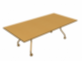 Viva Table For ArchiCAD