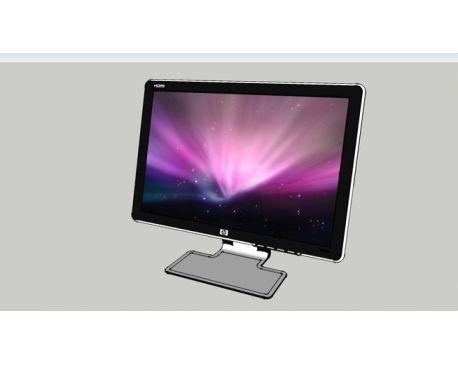 HP monitor 2229h