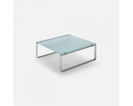 ROLF BENZ. Coffee tables
