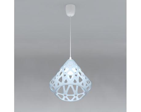 ZAHA LIGHT Pendant