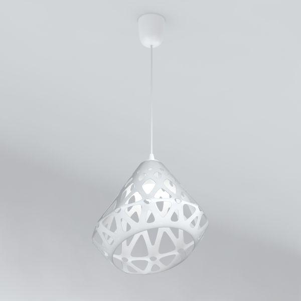 Zaha Light Pendant Modlar Com