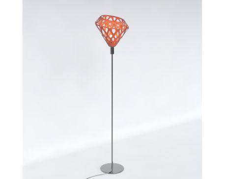 ZAHA LIGHT Floor Lamp