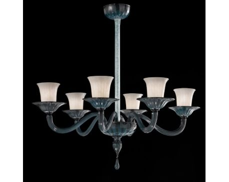 Stylish Chandelier Light Celling Mounted