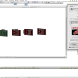 EverGlow BIM content for Revit & ArchiCAD