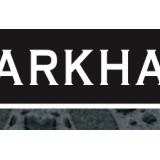 Markham Distributing Welcome to BIM