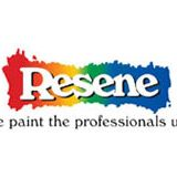 Resene BIM materials updated