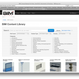 Great Buildings Designed With BIM (Building Information Modeling) Technology