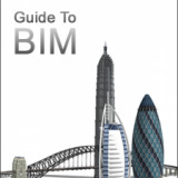 Questions about BIM? (Building Information Modeling)